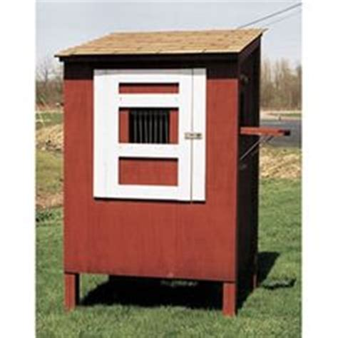 pigeon house plans small pigeon loft design ideas pigeon coop hobby farming pinterest ideas house