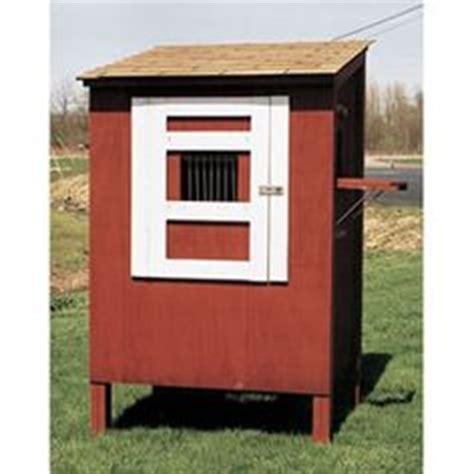 pigeon house plans small pigeon loft design ideas pigeon coop hobby farming pinterest ideas house