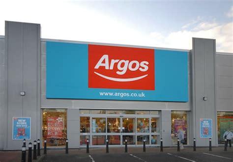 argos voucher codes may 2015 20 4 more