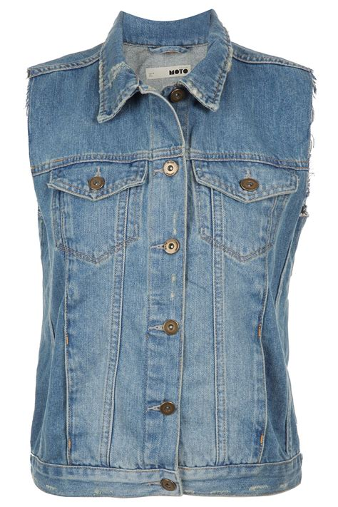 moto style jacket moto style denim jackets for women wardrobelooks com