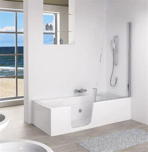 les baignoires pratiques et esth 233 tiques