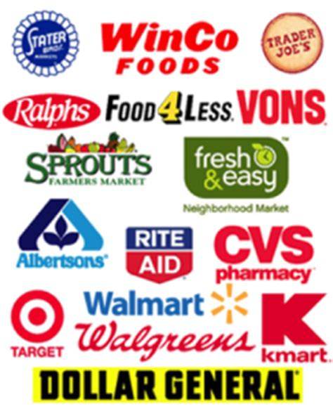Ralphs Vons by Grocery Shopping Tips Growing Weisser