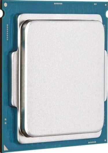 Intel I3 6100 6th 3m Cache 3 70 Ghz Pc Processor 1151 1 intel i3 6100 3m cache 3 70 ghz socket 1151 processor bx80662i36100 buy best price in