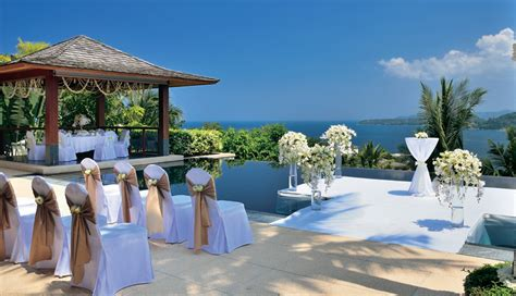 destination wedding wiki thailand destination wedding packages planner thailand