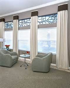 what is window treatments custom window treatments designer curtains shades and blinds accessories window