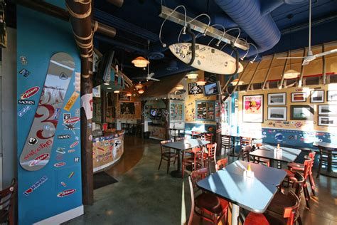 Kitchen Interior Design wahoo s fish taco multiple locations