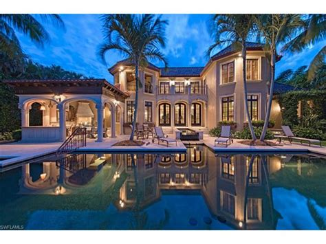 Luxury Homes Naples Florida Luxury Homes For Sale In Naples Fl Naples Mls Search Naples Real Estate
