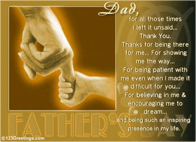 the best happy fathers day quotes birthday
