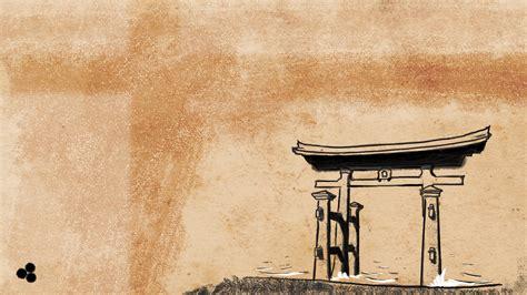 japanese wallpaper for mac japanese art wallpapers wallpapersafari