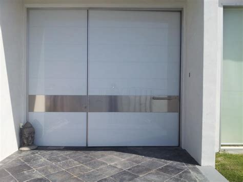 Custom Exterior Steel Doors Door Windows Custom Steel Exterior Doors Painting Modern Steel Exterior Doors Money