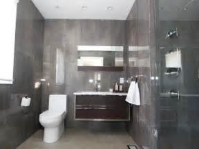 New Bathroom Design Bathroom Design And Construction In Melbourne Just Right