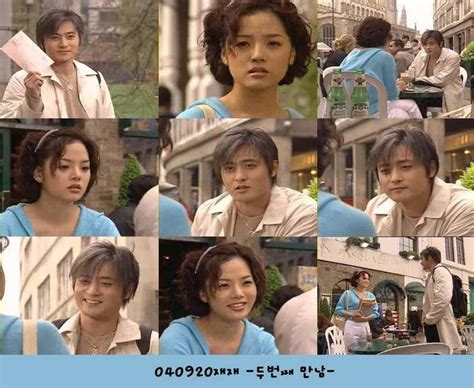 film korea all about eve all about eve 이브의 모든 것 korean drama picture