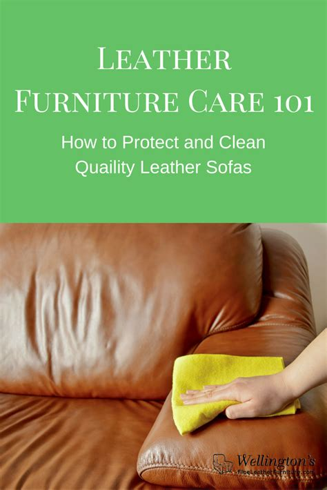 how to protect leather couch leather cleaners for sofas leather cleaning protection rnt