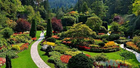 most beautiful garden the top 10 most beautiful gardens in the world vv magazine