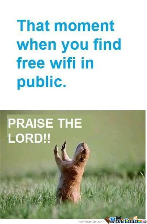 Praise The Lord Meme - praise the lord by thelittleemodragon meme center