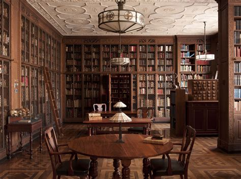 book title room the oldest known cookbook lives in new york city