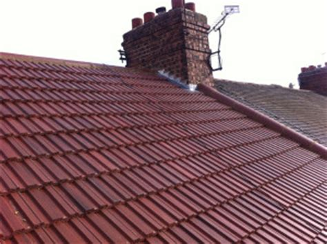 New Roof Cost New Roof Cost Cost To Install A New Roof Roofing