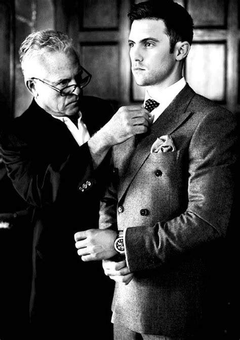 Mukena P Daa P Da Milo 302 best images about stylish gentleman on