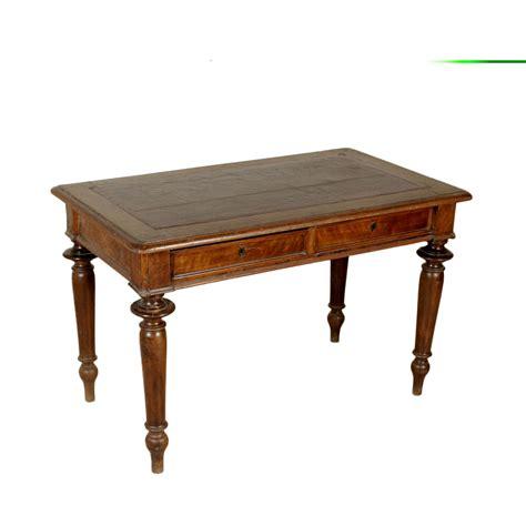tavolo antiquariato tavolo scrittoio tavoli antiquariato dimanoinmano it