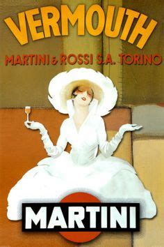 pink martini poster martini poster on pinterest martinis pink martini and