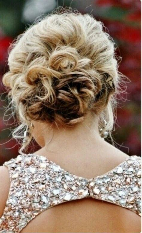 formal hairstyles updos from back 22 best 1960s updos images on pinterest hairstyles