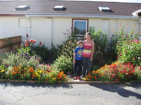 ann arbor backyard beekeepers ann arbor backyard beekeepers 28 images ann arbor