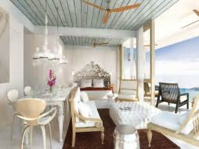 how to decorate a cottage style home decoration beach style living rooms how to decorate