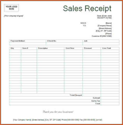 google invoice number images google invoice template free sales