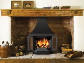 fireplaces on log burner places and stove