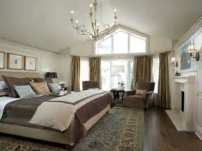 Bedroom Decoration Ideas by Decorating Your Master Bedroom Abode