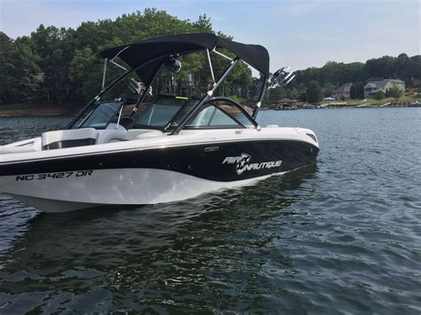 nautique boats nautique 2010 for sale for 48 500 boats from usa