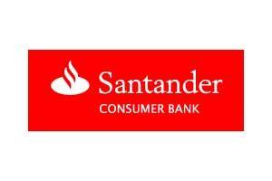 santander consumer bank autofinanzierung santander consumer bank www santander de kredit pfadfinder