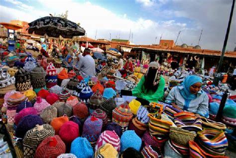 consolato arabo un consolato mobile marocco in piazza popolo per