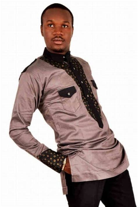 african wear dresses for men african print mens dashiki shirt dashiki for men