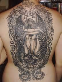 angels tattoo angel tattoo designs and ideas