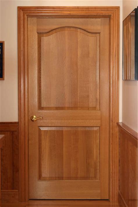 oak interior doors white oak interior doors quarter sawn white oak