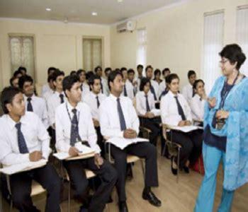 Mba Colleges In Salt Lake Kolkata by Annex College Of Management Studies Acms Kolkata