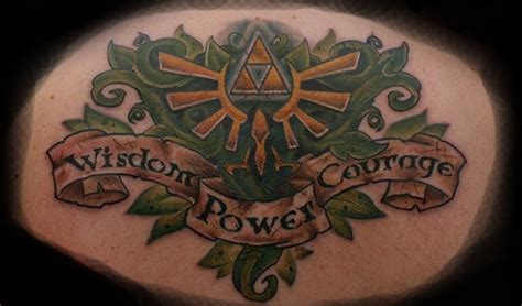 zelda tattoo cover up pin by leonardo forno catron on tatoo pinterest zelda