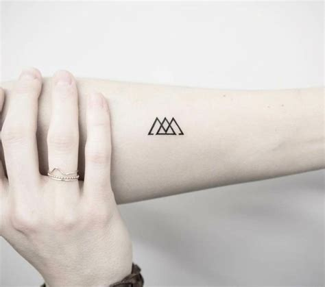 small tattoos all you must before you become one