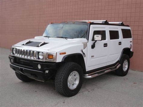 brand new hummer brand new hummer h2 for sale savings from 25 870
