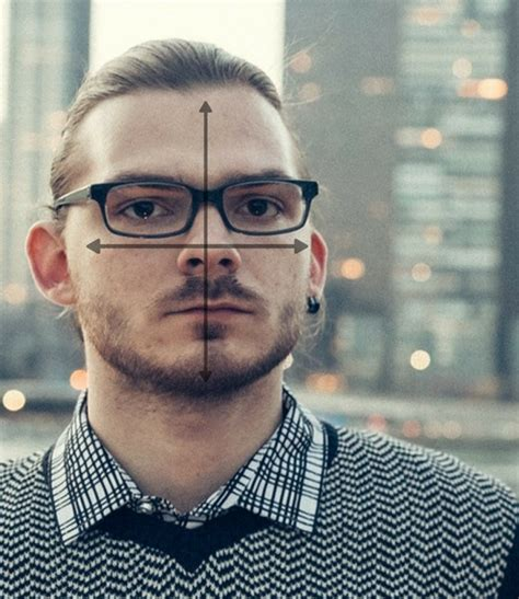 the best glasses for all shapes how to choose