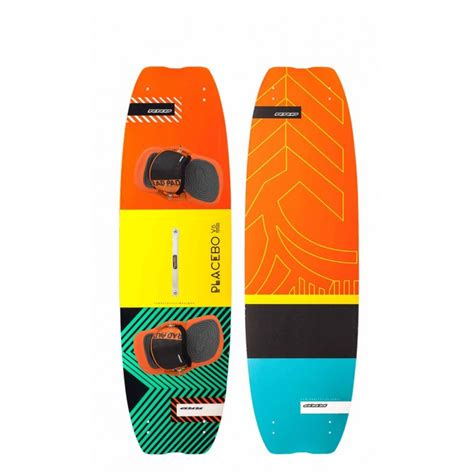 tavole freeride offerte prodotti kite surf kitesurf rrd tavola twintip