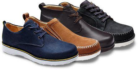best comfortable mens dress shoes 17 best ideas about comfortable mens dress shoes on