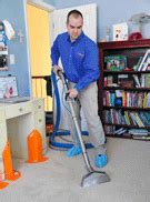 mercer rug cleaning wall to wall carpet steam cleaning hadeed mercer carpet cleaning fully equipped trucks