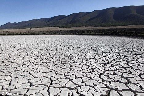 could scientists reverse global warming? the u.n