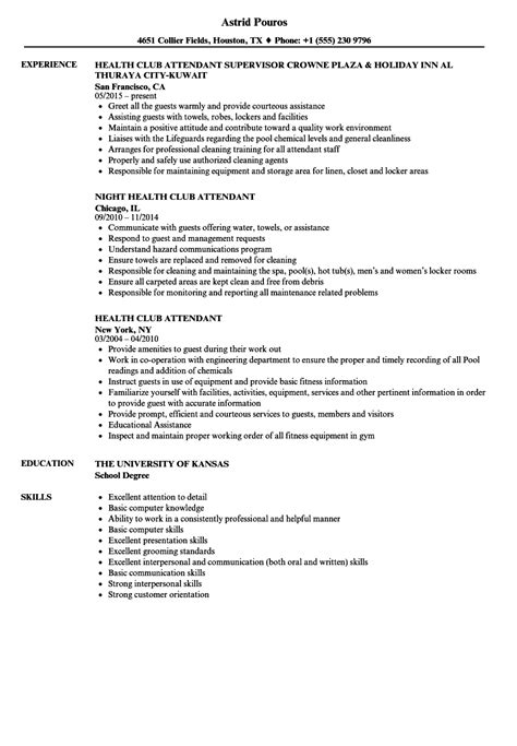 Reconciliation Analyst Cover Letter by Attendant Sle Resume Reconciliation Analyst Cover Letter Certificate Design Format