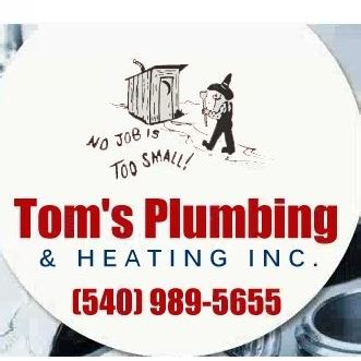 Plumbing Supply Roanoke Va by Heating In Roanoke Va 187 Topix