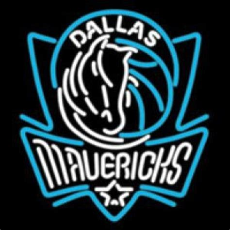 72 best images about dallas mavericks! on pinterest | team