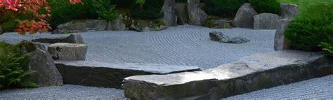 japanische gärten der japanische garten g 228 rten der welt