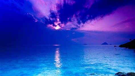 le plus beau fond dcran au monde plus beaux paysages du monde peinture